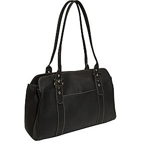 Piel Leather Working Tote Bag 119268_3_1?resmode=4&op_usm=1,1,1,&qlt=95,1&hei=280&wid=280