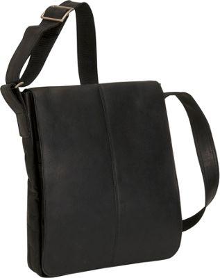 david king co small vertical messenger bag ebags