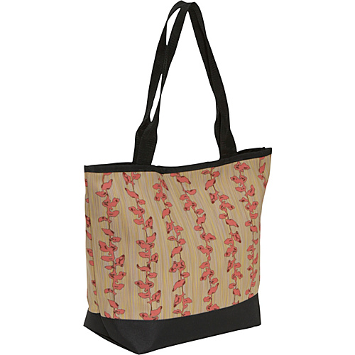 Sally Spicer Signature Tote