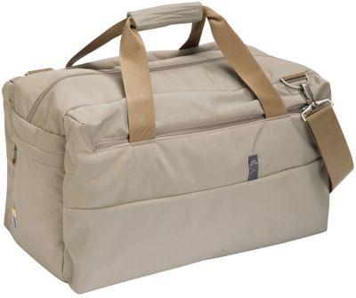 Case Logic Luggage - $ 75.99