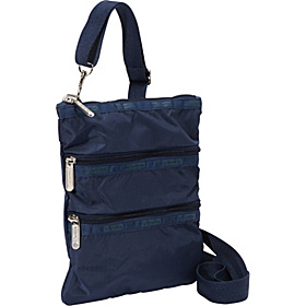 Kasey Crossbody Mirage Fashion
