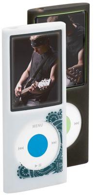 Case Logic MP3 Cases - $ 19.99