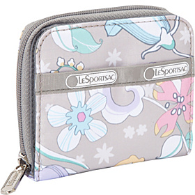 Claire Wallet In Bloom