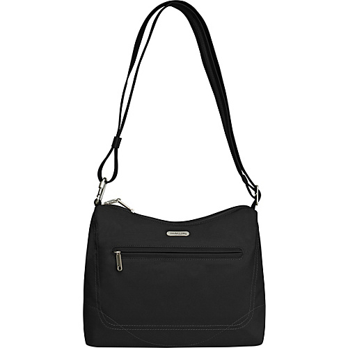 Travelon Anti-Theft Hobo Bag - Cross Body