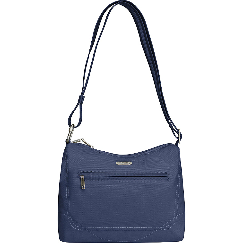 Suvelle Hobo Travel Crossbody Bag Handbag Purse Shoulder ... |Hobo Travel