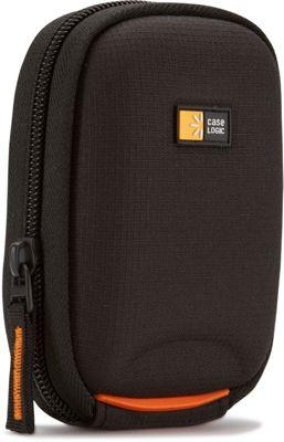Case Logic Camera Accessories - $ 14.99