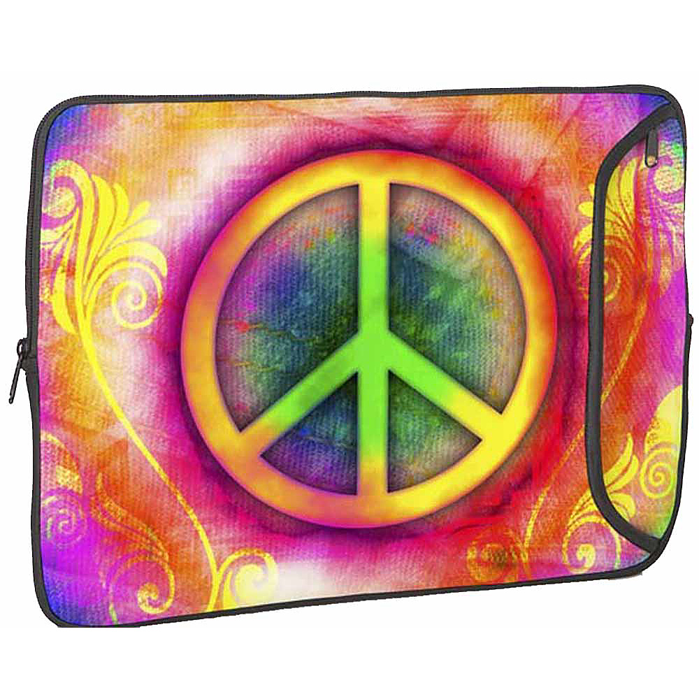 Designer Sleeves Designer Sleeve for 17 MacBook Pro - - Technology, Electronic Cases