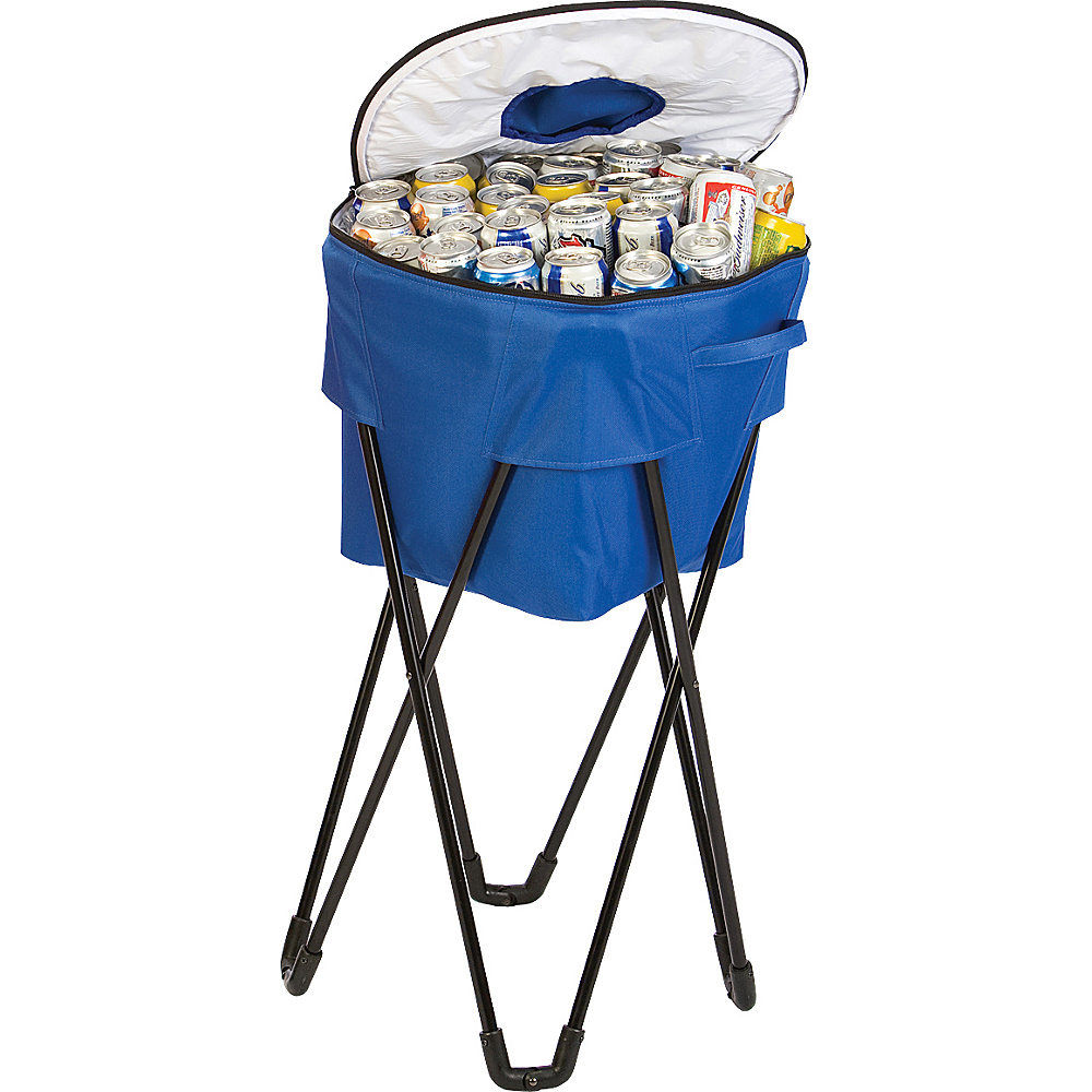 Picnic Plus Tub Cooler Royal