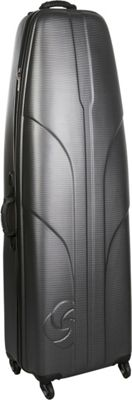 Samsonite Golf Travel Sportlab Hardside Golf Travel Case ...
