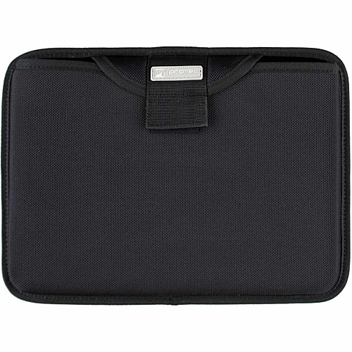 Protec Sport Soft Shell Sleeve for Kindle DX - Black