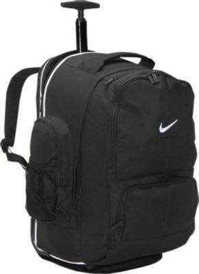 Rolling Backpacks For Boys GbQ3UlBV