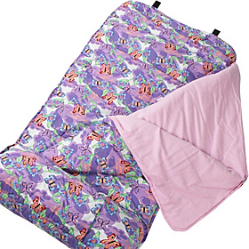 Butterfly Sleep Mat Butterfly