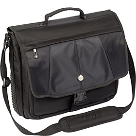 Blacktop 15.4'' Notebook Case Black