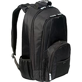 """Targus Groove 17"""" Notebook Backpack 146428_1_1?resmode=4&op_usm=1,1,1,&qlt=95,1&hei=280&wid=280"""