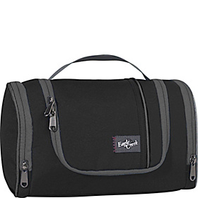 Pack-It Caddy Black