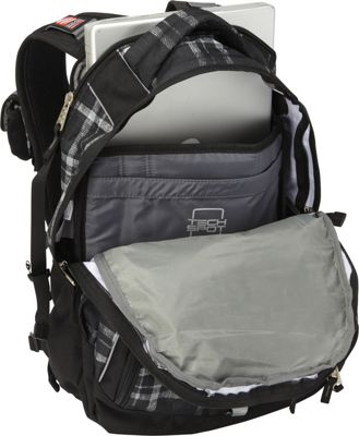Laptop Backpacks for Back To School 2013