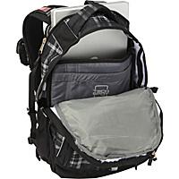 Laptop Backpacks for Back To School 2013