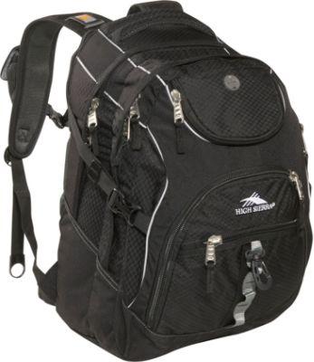 High School Backpacks For Guys FxzIXqID