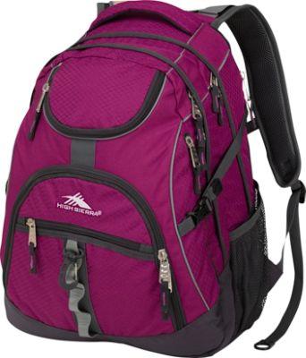 Big Backpacks For High School JSvIVAbA