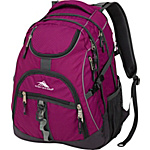 High Sierra Access Laptop Backpack