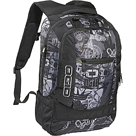 OGIO Colonel Pack 151538_2_1?resmode=4&op_usm=1,1,1,&qlt=95,1&hei=280&wid=280
