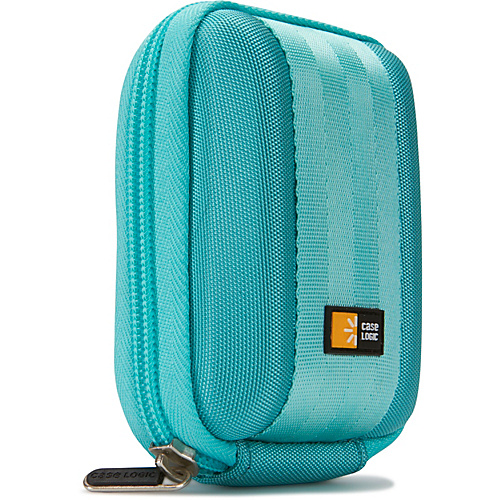Case Logic Compact Camera Case - Blue