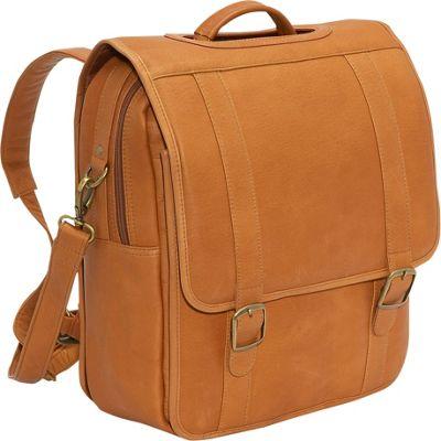 Business Computer Backpacks