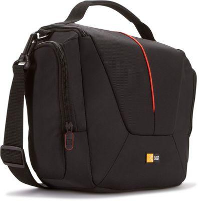 Case Logic Camera Accessories - $ 49.99