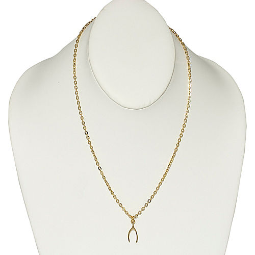Gold - $33.99 (Currently out of Stock)