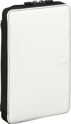 Acme Made Slick Case for Kindle 2, Nook and Sony Daily