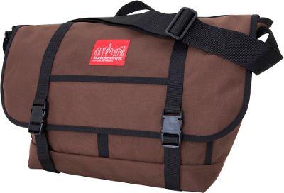Manhattan Portage New York Messenger Bag