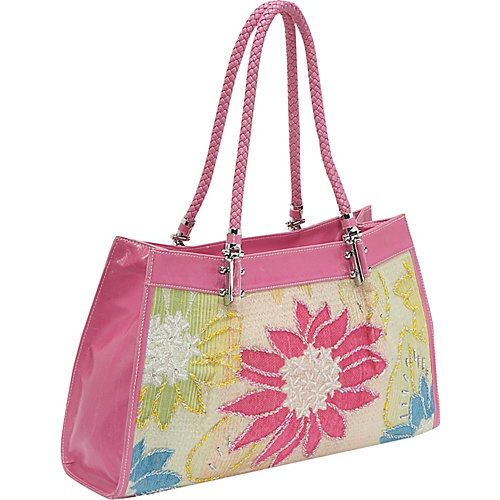 Mellow World Sunshine Handbag - Tote