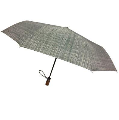 London Fog Umbrellas Auto Open Close Umbrella Hatch - London Fog Umbrellas Umbrellas and Rain Gear
