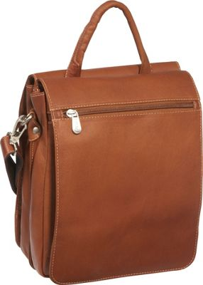 messenger bags men's bags