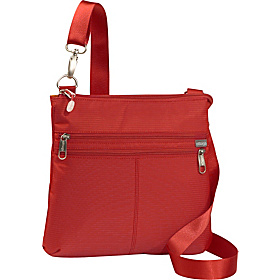 Villa Cross Body Chili