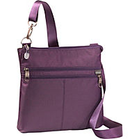 Shop eBags Women's Bags