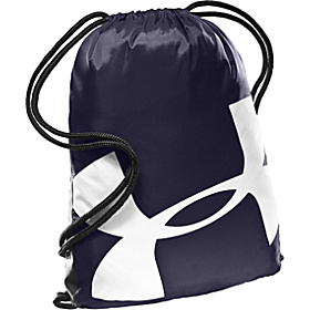 Dauntless Sackpack Midnight Navy / Steel / White