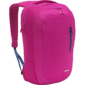 Incase Nylon Backpack 205288_10_1?resmode=4&op_usm=1,1,1,&qlt=95,1&hei=280&wid=280