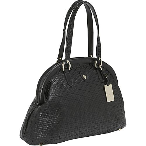 Helen Kaminski Sadira - Shoulder Bag