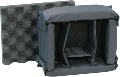 NANUK Padded Divider for 905 Case - Graphite