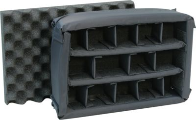 NANUK Padded Divider for 920 Case - Graphite