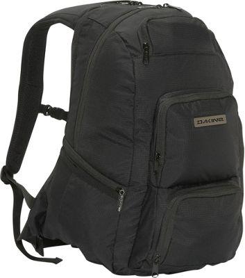 DAKINE Terminal Pack - eBags.com