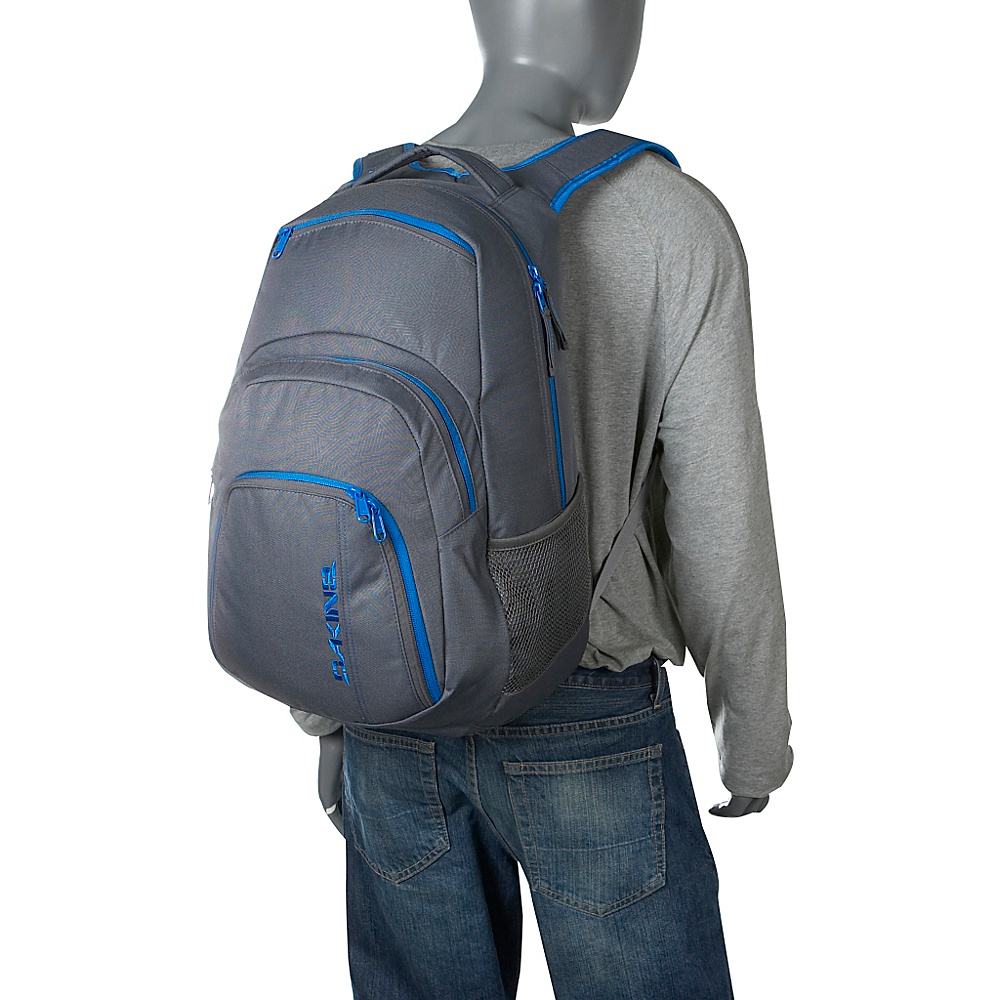 DAKINE Campus 25L Laptop Backpack 18 Colors Business & Laptop ...