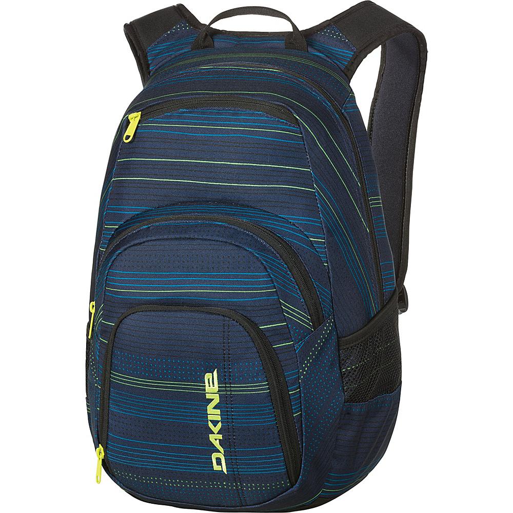DAKINE Campus Pack Laptop Backpack SM Lineup - DAKINE Business & Laptop Backpacks - Backpacks, Business & Laptop Backpacks
