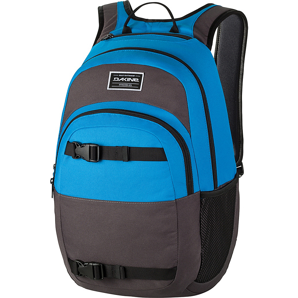 DAKINE Point Pack Blue - DAKINE Skate and Surf Bags - Sports, Skate and Surf Bags