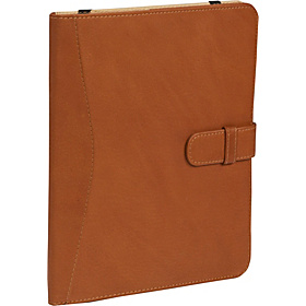 Piel Full Grain Leather iPad Case with Tab Closure 207488_1_1?resmode=4&op_usm=1,1,1,&qlt=95,1&hei=280&wid=280