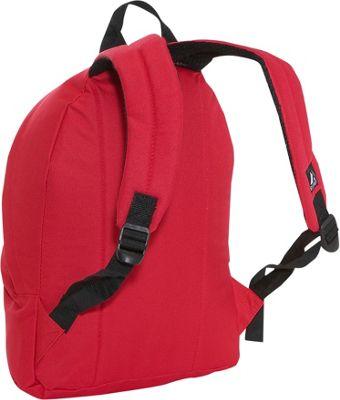 Hiking Backpack Straps Crazy Backpacks