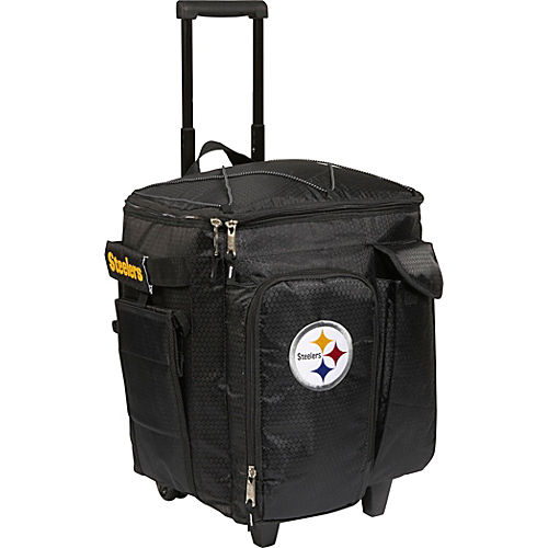 Pittsburgh Steelers -  (Currently out of Stock)