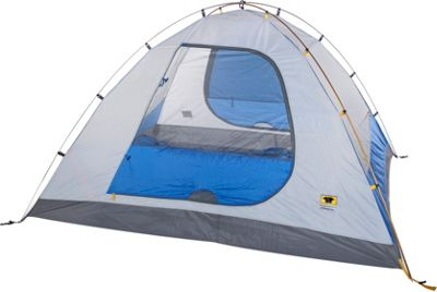 Mountainsmith Genesee 4 Person 3 Season Tent