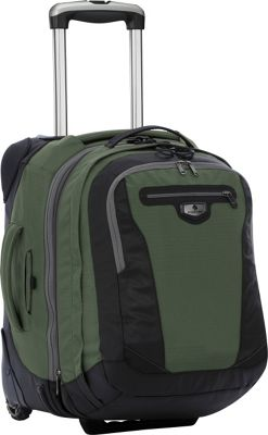 Eagle Creek Traverse Pro 19 - 19 Rolling Upright with